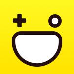 Hago's logo