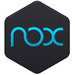 Nox's Logo